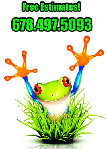 Free Lawn Care Estimates in Powder Springs, GA - 678-497-5093