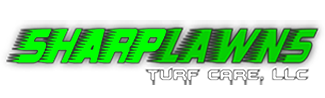 Sharplawns Turf Care, LLC Marietta